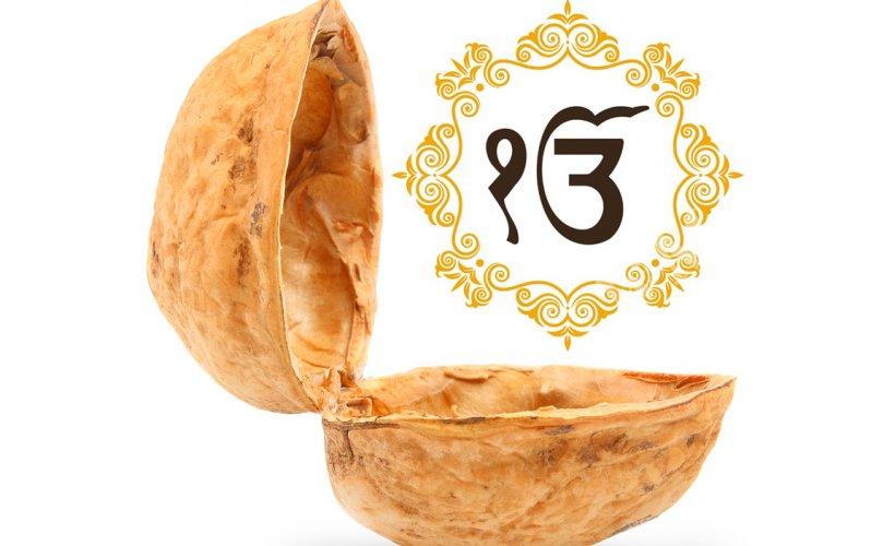 Sikhism In A Nutshell Sikhnet