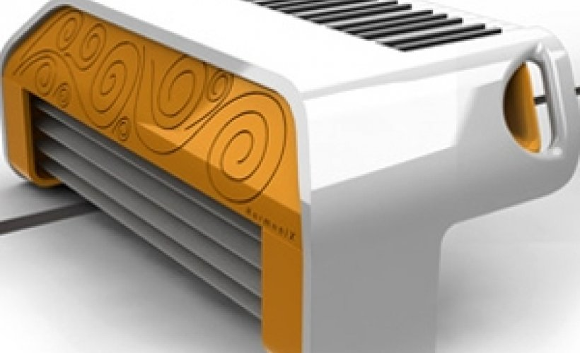 The Harmonium Gets a Makeover    Finally! | SikhNet