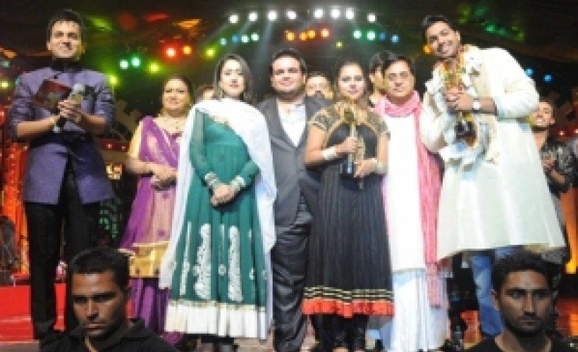 Voice of Punjab Season 3 - PTC Punjabi | SikhNet