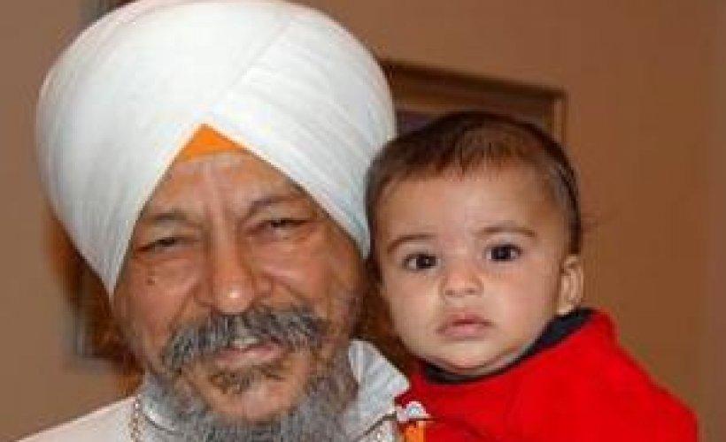 bhatra Sikh dating dating ritualer i Amerika