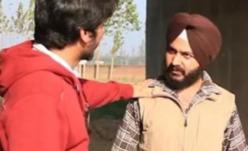 Tackling Caste Head On | SikhNet