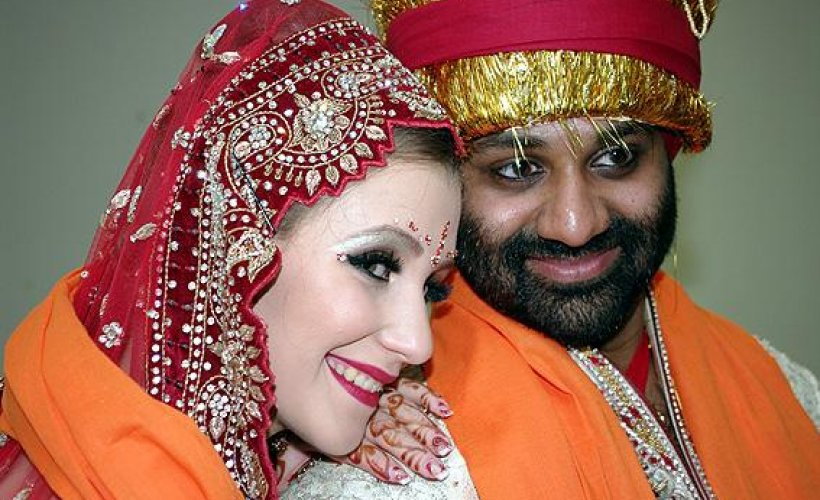 Mixed Marriages in our Gurduaras | SikhNet