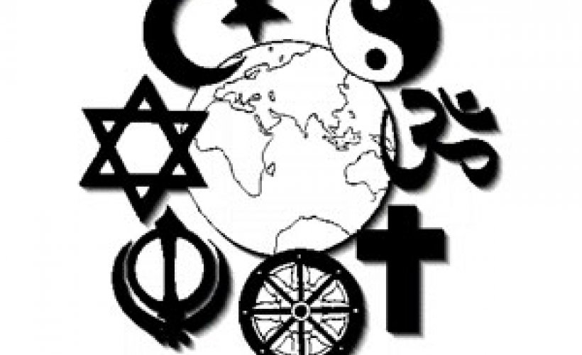 something religions can agree on sikhnet Clip Art Do You Agree something religions can agree on