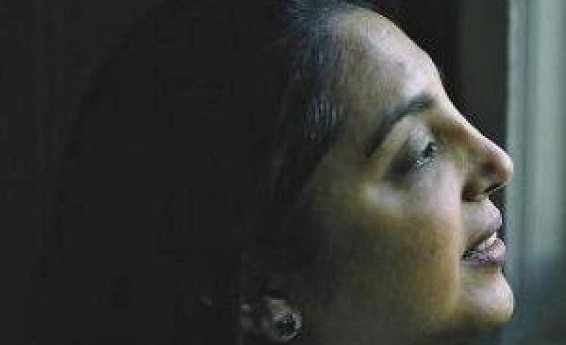 sheena iyengar blind