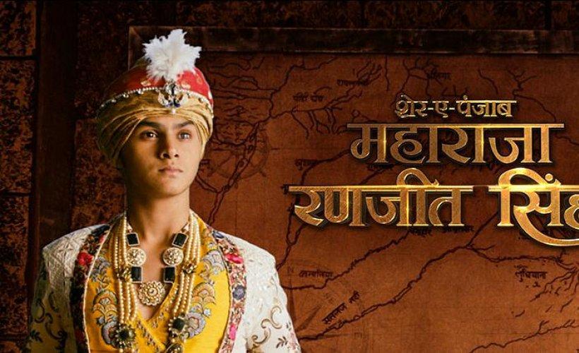 achille hindu personals Pour télécharger et voir les films en streaming gratuitement sur notre site enregistrer vous gratuitement.