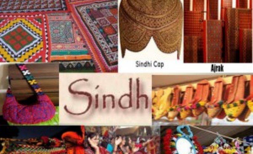 The Sindhi Sikhs | SikhNet