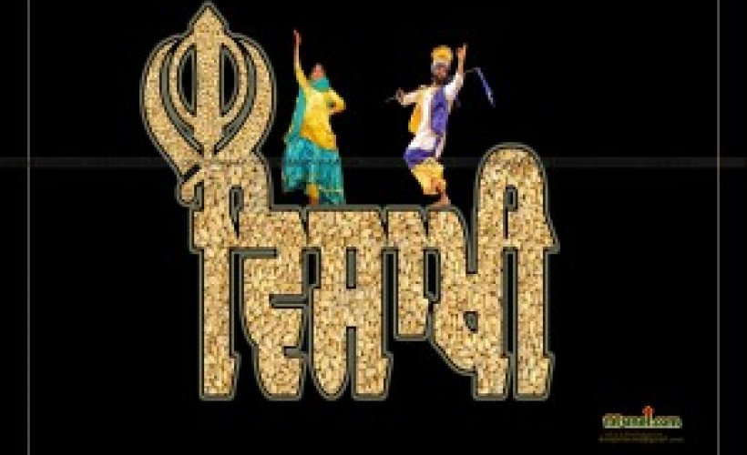 Historical Events of Vaisakhi Day | SikhNet