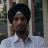 JagjeetBajwa's picture