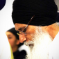 Bhai Tarlochan Singh (AKJ)