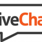 livechat's picture