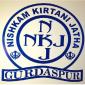 NKJ GURDASPUR's picture
