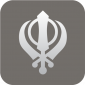 GURPINDER SINGH Pawar's picture