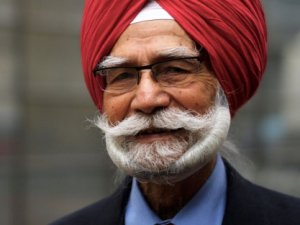 this sardar was once india s biggest