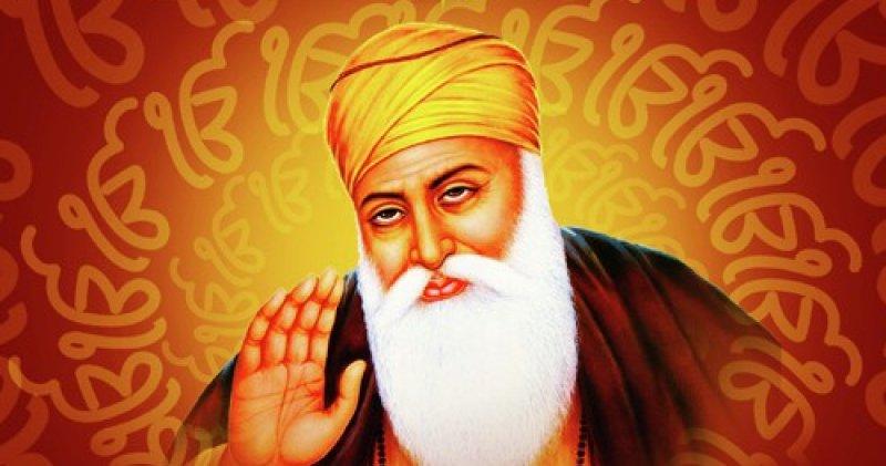 Satnam Shri Waheguru | SikhNet