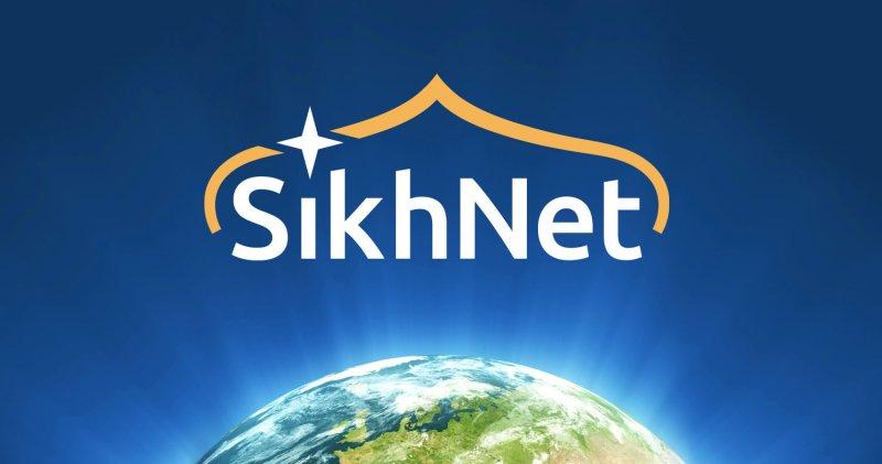 SikhNet Radio   SikhNet