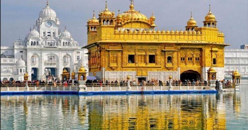 Poems Of Harimandir Sahib Sikhnet