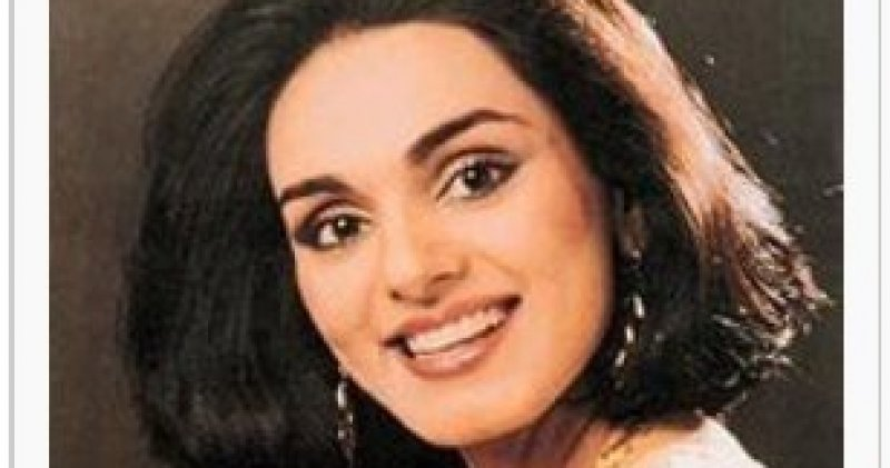 Neerja Bhanot ~ A life of Bravery and Sacrifice | SikhNet