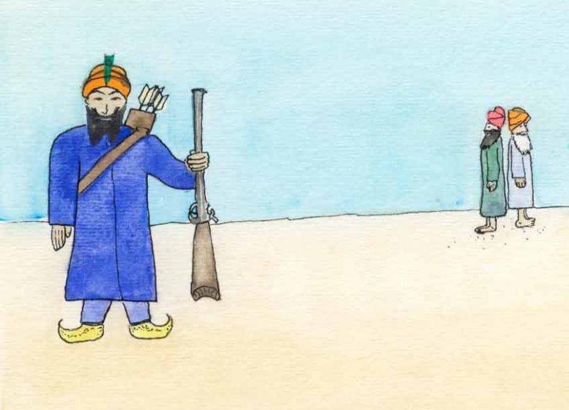 guru-real-stories-teen