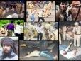 India SikhRiots