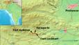 battle_of_saragarhi_map.png