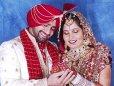 marriage33-thumb.jpg