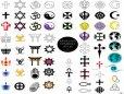 religious-symbols_-_copy.jpg