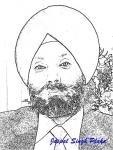 Jaspal Singh Plaha's picture