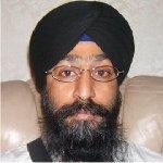 Bhai Jatinderpal Singh Khalsa's picture