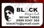 black's picture