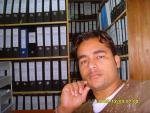 jony singh bhinder's picture