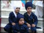 satpalsingh_nijjar's picture