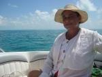 Betty Arcila's picture