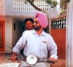 kanwar13's picture