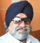 amarjeet59's picture
