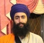 Sukha Singh's picture