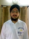 baljeetsam's picture
