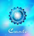 cantospa's picture