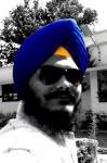 jskandhari's picture