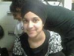 Kaurageous Kiran's picture
