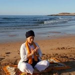 LivDhyan Kaur's picture