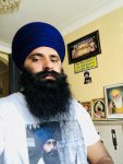 singh 1984's picture