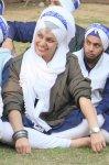 Kamal Preet Kaur's picture