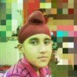 Manmohit singh's picture