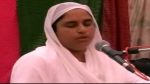 Bibi Gurdish Kaur's picture