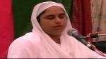 Bibi Gurdish Kaur's picture