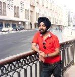 Gurjit S's picture