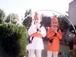 jivitesh singh's picture