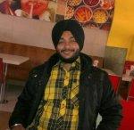 Amarjot singh chhabra's picture