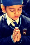 Harmandeep.Singh's picture