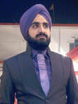 singhmanpr's picture